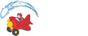 Bright Comets Day Nursery